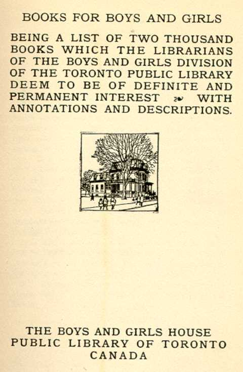 Invitation to the opening of Toronto Public Library, March 6, 1884.