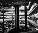 Toronto Reference Library, 1977