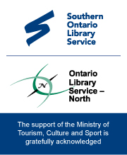The support of the Minstry of Tourism, Culture and Sport is gratefully acknowledged.