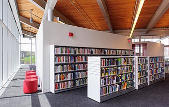 york library. sunday, 1:30 p.m., 5:00 p.m. york library k