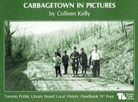 [Cabbagetown in Pictures]