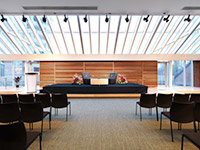 Appel Salon Programs : Programs, Classes & Exhibits : Toronto ...