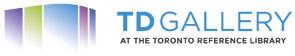 TD Gallery logo