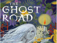 Book The Ghost Road