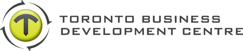 Toronto Business Development Centre