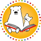 Ready for Reading logo
