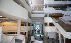 North York Central Library