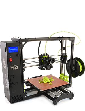 3d Design Amp Printing Digital Innovation Hubs Toronto