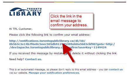 """Résultat de recherche d'images pour """"e-mail confirmation"""""""