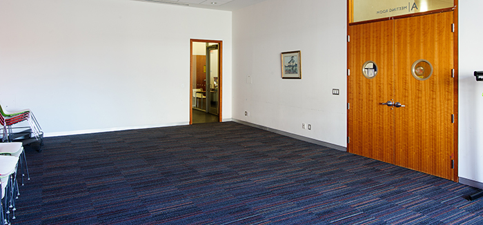 Community Rooms : Rent Space at the Library : Toronto Public Library