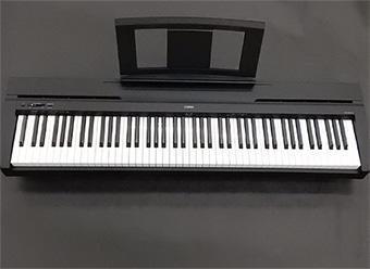 Borrow a Musical Instrument : Toronto Public Library