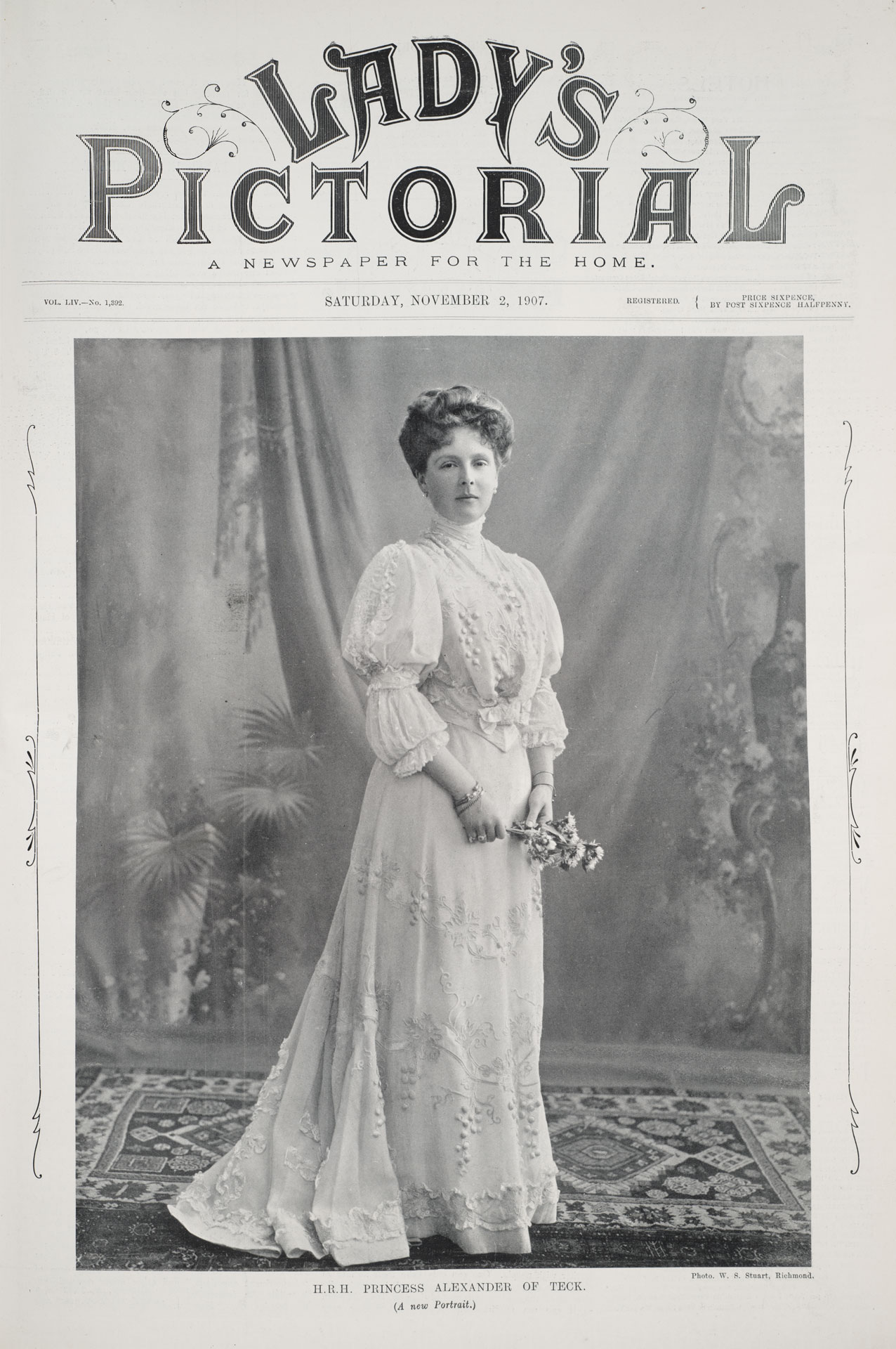 The Gilded Age Of Fashion : Programs, Classes & Exhibits