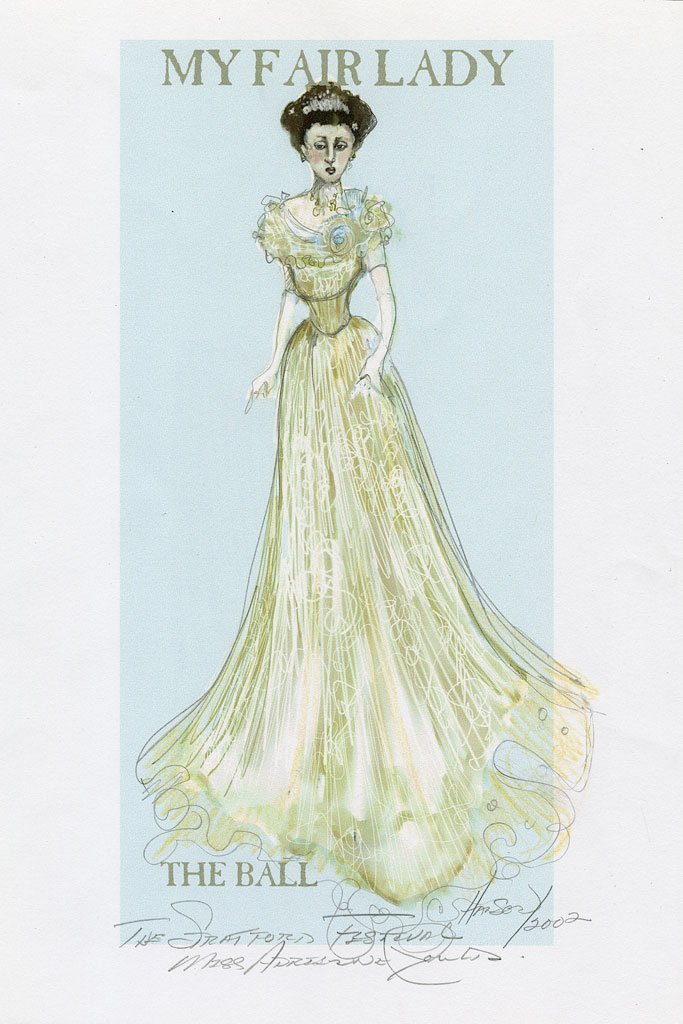 The Gilded Age of Fashion : Programs, Classes & Exhibits : Toronto ...