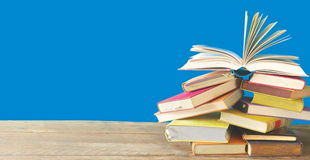 Books : Toronto Public Library