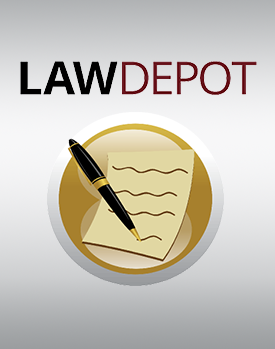 Cover Image Of LawDepot