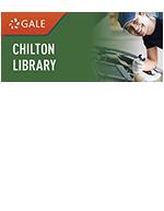 chiltons auto sales