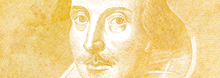 Try the Shakespeare Collection database
