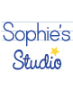 Sophie's Studio Workshops